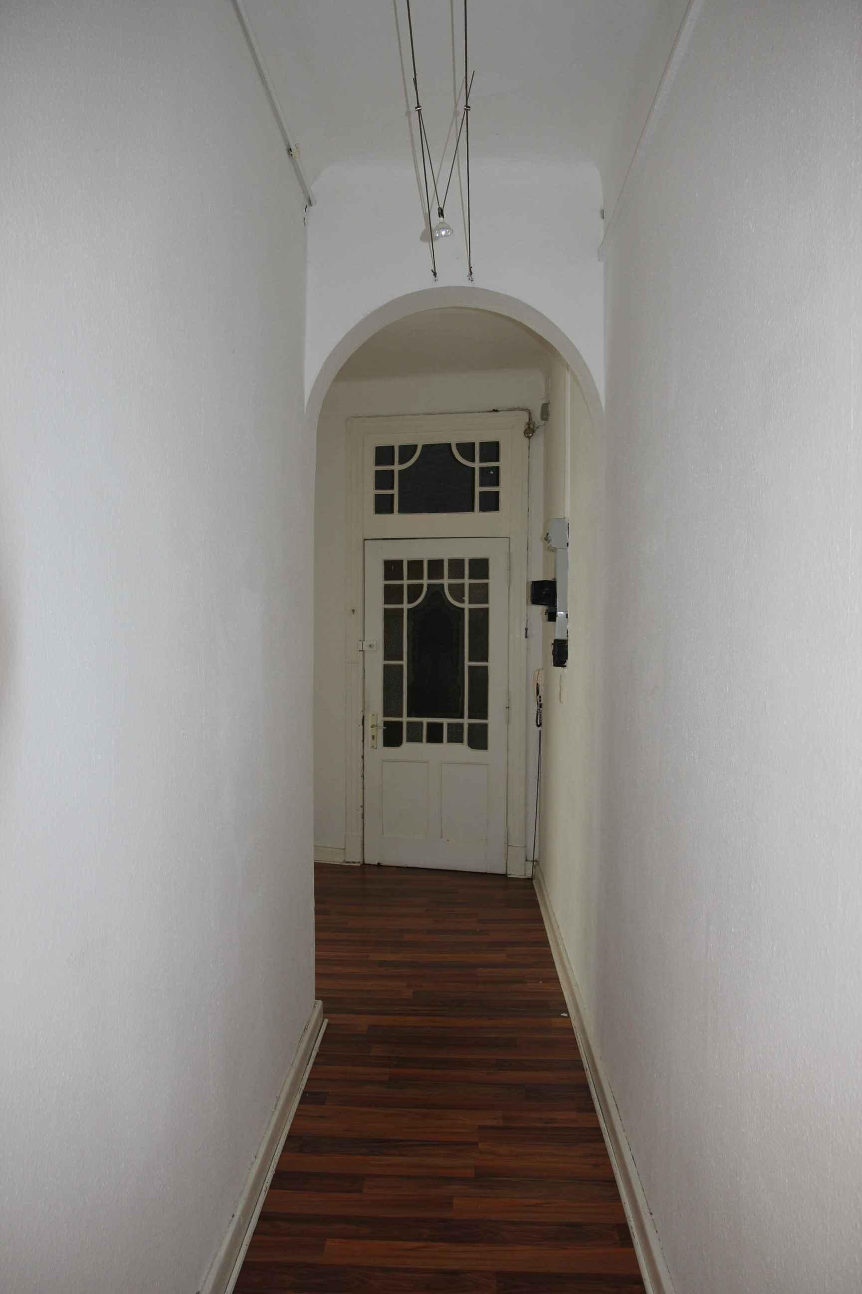 3 0g r. Black Bedroom Furniture Sets. Home Design Ideas