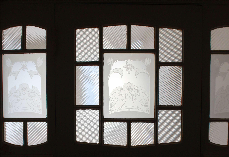 fotos aus der wohnung 4 obergeschoss links images frompo. Black Bedroom Furniture Sets. Home Design Ideas