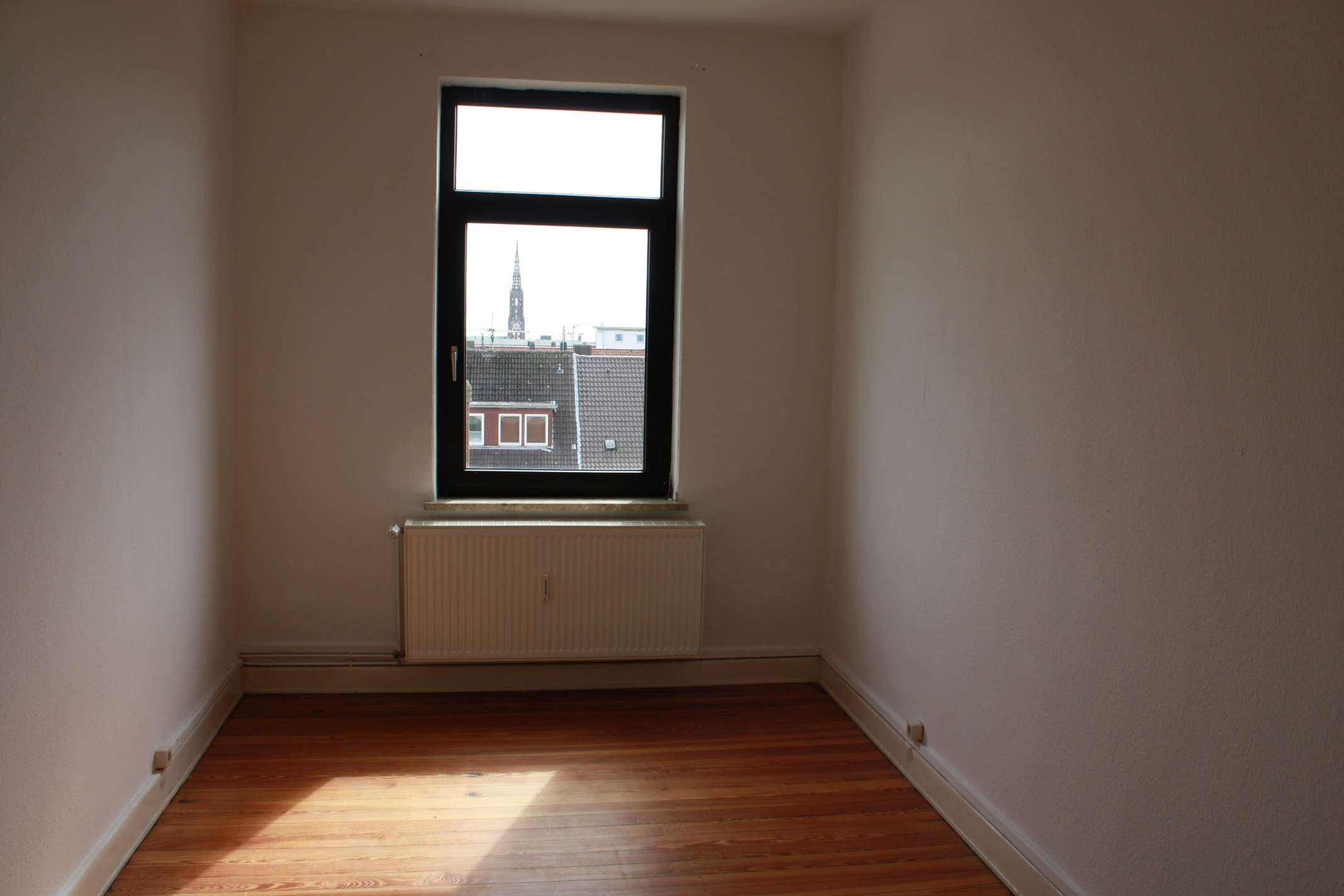 Wohnung 4 ogl for Einrichtungsbeispiele kleines zimmer