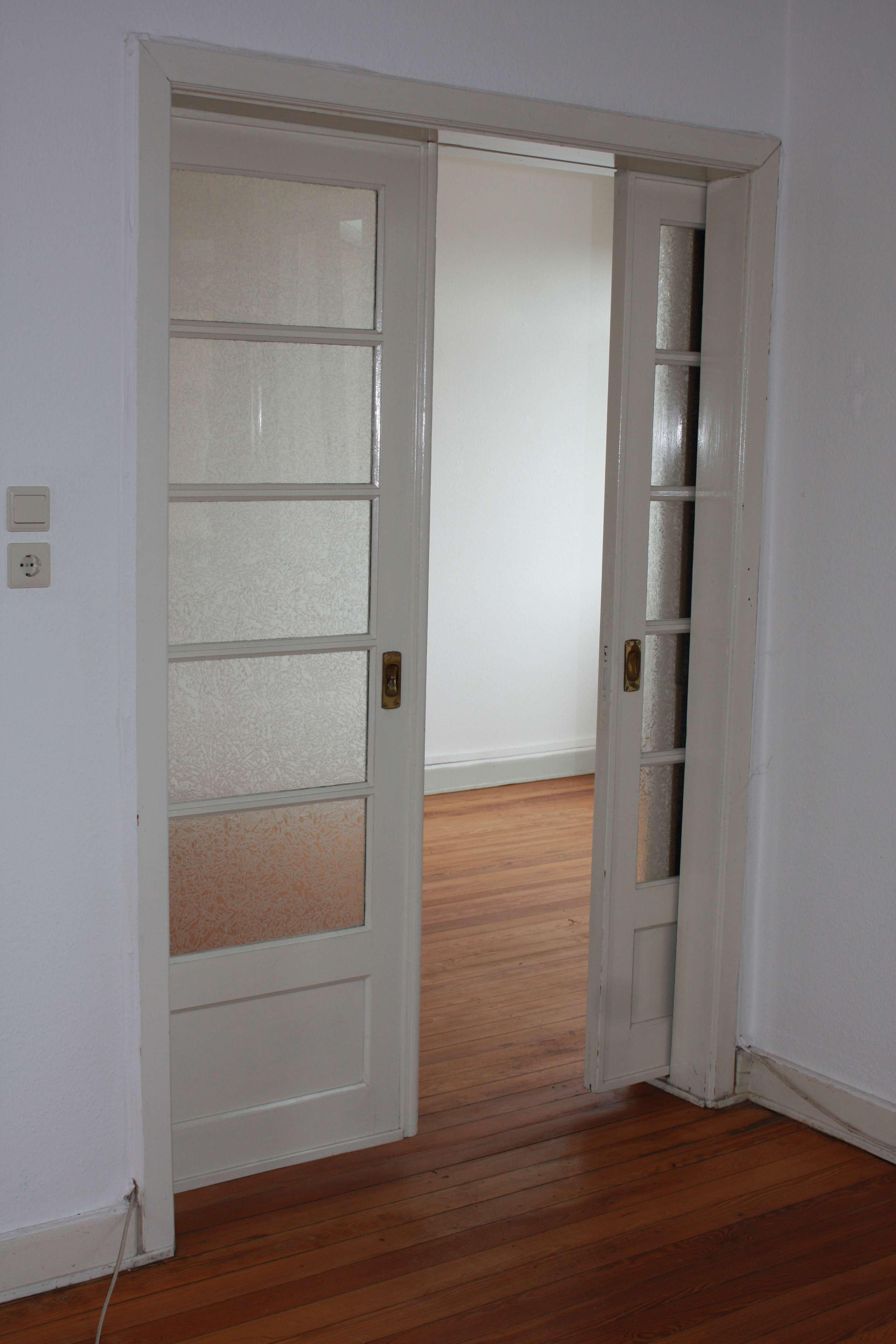 wohnung 4 ogl. Black Bedroom Furniture Sets. Home Design Ideas